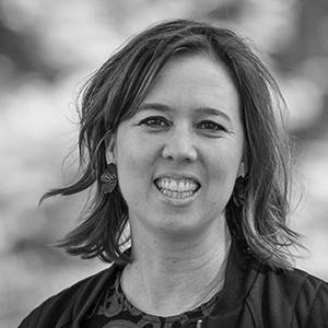 Anne Hildenbrand
