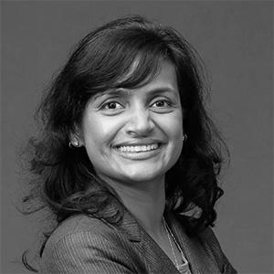 Sangeetha Karthik